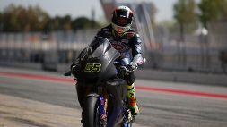 """L'emozione di Locatelli: """"MotoGp sogno infranto, ma la Superbike è il top"""""""