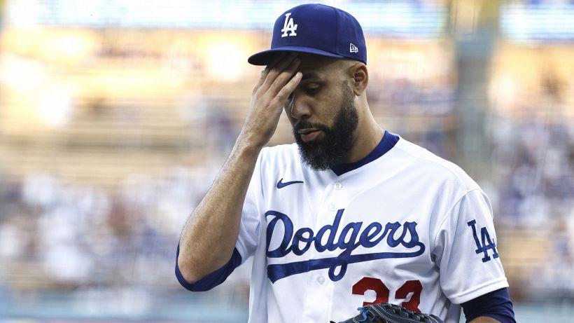 MLB: Red Sox e White Sox a valanga, male i Dodgers