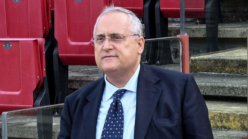 Salernitana, è arrivata la decisione della FIGC sulla Serie A