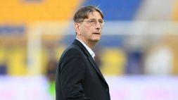 Serie B, nulla da fare per il Chievo: la FIGC respinge il ricorso