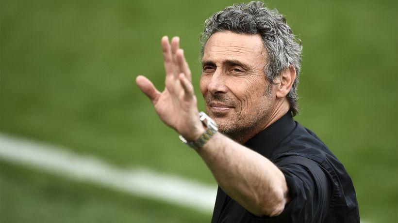 Serie A, i convocati dell'Udinese per il ritiro estivo