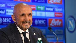 Europa League: Leicester-Napoli, le probabili formazioni
