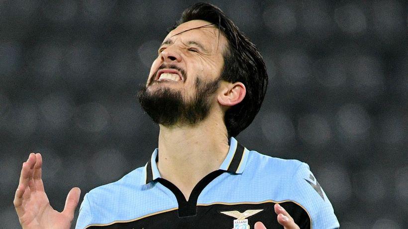 I convocati della Lazio per il ritiro: Luis Alberto fuori dall'elenco