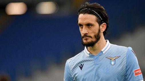 La Lazio frena: con il Padova finisce 1-1