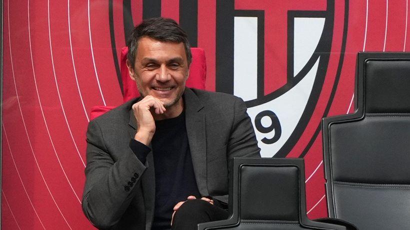 Milan: strada più in discesa per l'arrivo di un giovane attaccante
