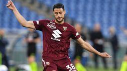 """Torino, Mandragora: """"Grande impatto di Juric"""""""