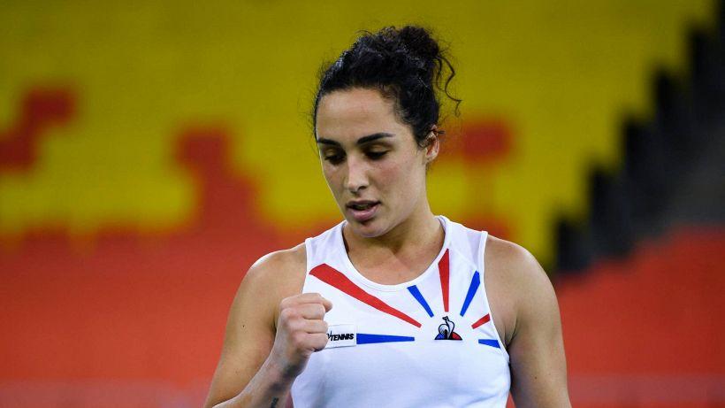 Tennis, Martina Trevisan ottiene il pass per Tokyo, ma deve rinunciare