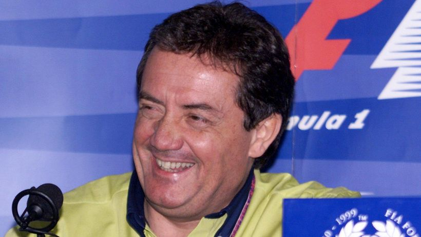 "F1, Minardi: ""Sprint race buona idea, ma servono accorgimenti"""