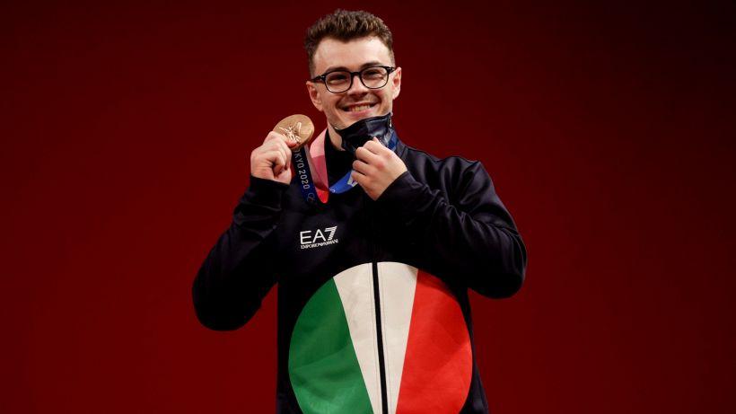 """Olimpiadi, Zanni duro: """"Bordignon e io? La lotta al doping si vede"""""""