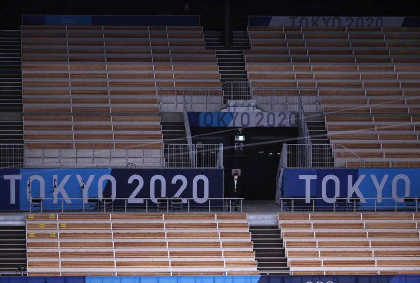 Tokyo 2020: Olimpiadi, pronti via ed è già bufera sulla Rai