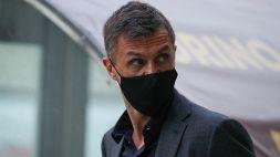 Il Milan potrebbe aver trovato il 10: Maldini ha un'arma segreta