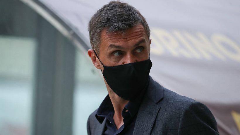 Assalto a un uomo fondamentale del Milan, i rossoneri lo blindano