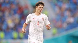 """Euro 2020, Torres avvisa l'Italia: """"La Spagna ha un trucco sui rigori"""""""