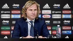 Juventus-Milan, la sfida è triplice: tutti i fronti aperti sul mercato