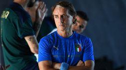 Euro 2020, Roberto Mancini e una finale piena di significato