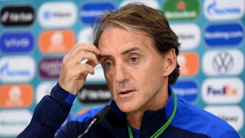 Euro 2020, Italia-Inghilterra: le formazioni ufficiali