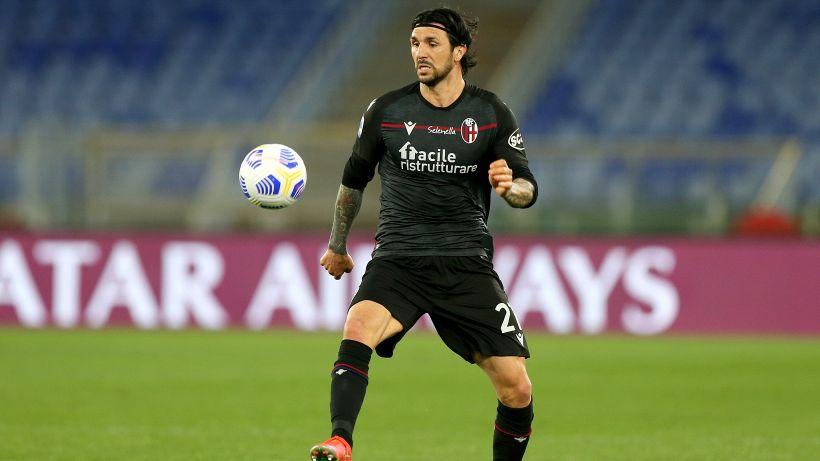 Soriano rilancia le ambizioni del Bologna