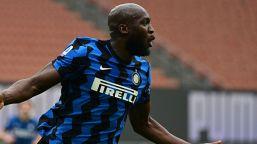 L'Inter ritrova Lukaku: il belga ha raggiunto il ritiro nerazzurro