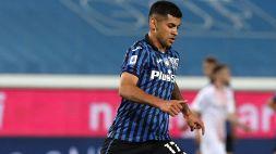 Romero-Tottenham, si chiude: c'è il sì dell'Atalanta