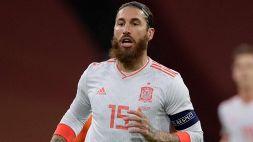 Euro 2020, Italia-Spagna: Ramos e Iniesta raccontano il 2012