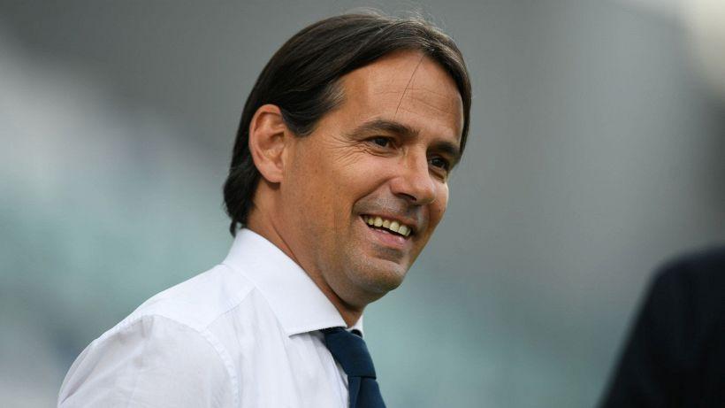Inter-Crotone 6-0: Calhanoglu regala un'altra vittoria a Inzaghi