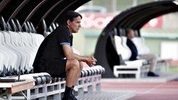 Mercato Inter: rinnovi difficili e una cessione obbligatoria