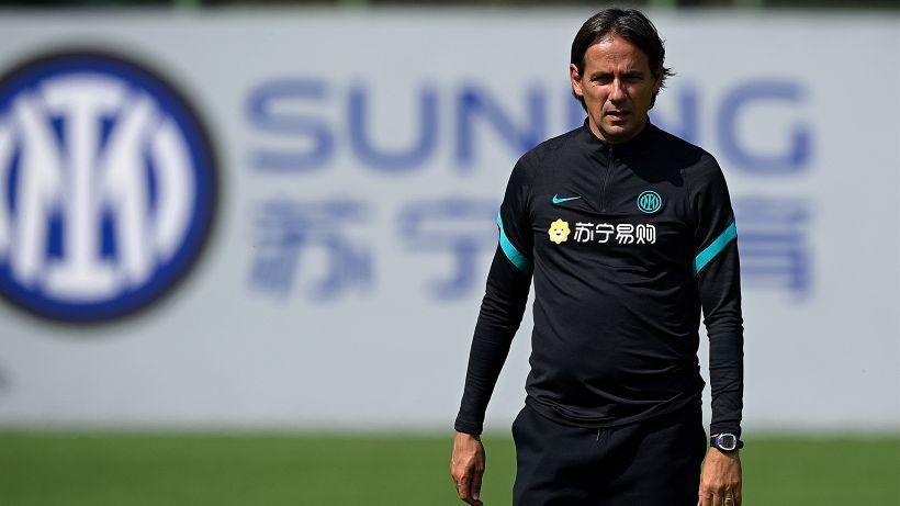 Inter, ai dettagli la trattativa per un super colpo dalla Serie A
