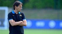 Inter, ore decisive per un colpo a centrocampo
