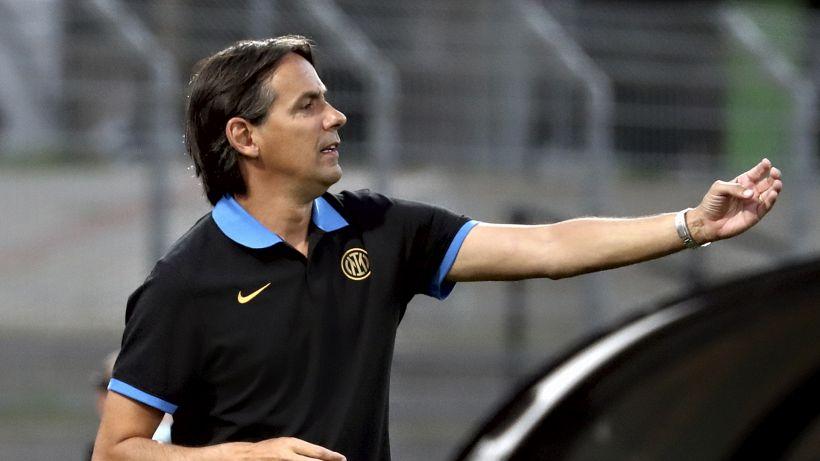 Inter, salta il match con l'Arsenal: positivi Covid tra i Gunners