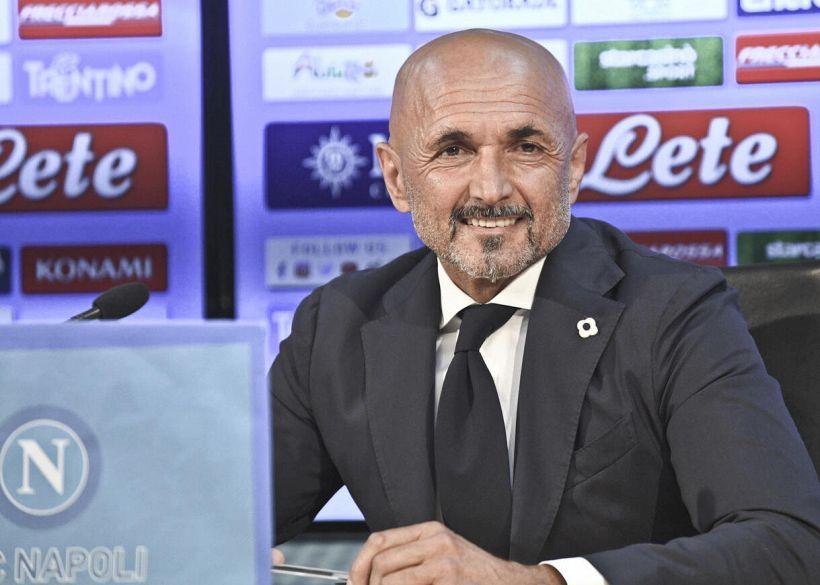 Napoli: Spalletti ha vinto già sua prima sfida nonostante un difetto