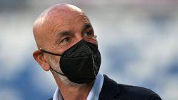 """Milan, Pioli: """"Sarà stagione della conferma. Su Gigio e Calha..."""""""