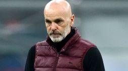 Milan, colpo di scena: la Juventus soffia il colpo ai rossoneri
