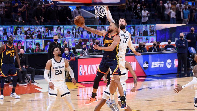 NBA, ufficializzate le date della prossima stagione