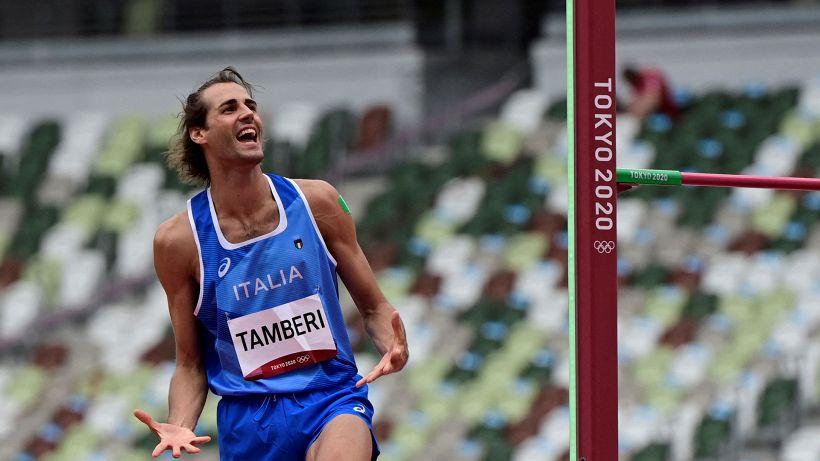 "Sara Simeoni festeggia: ""L'atletica italiana è tornata"""