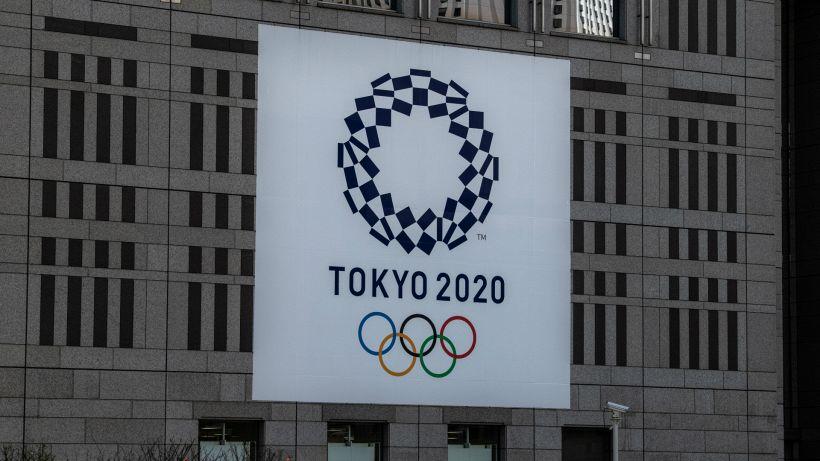 Tokyo 2020, emergenza Coronavirus: primo contagio nel team Usa