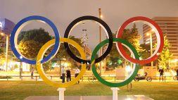 """Tokyo2020, altro che dilettanti: ecco i """"Paperoni"""" dell'Olimpiade"""