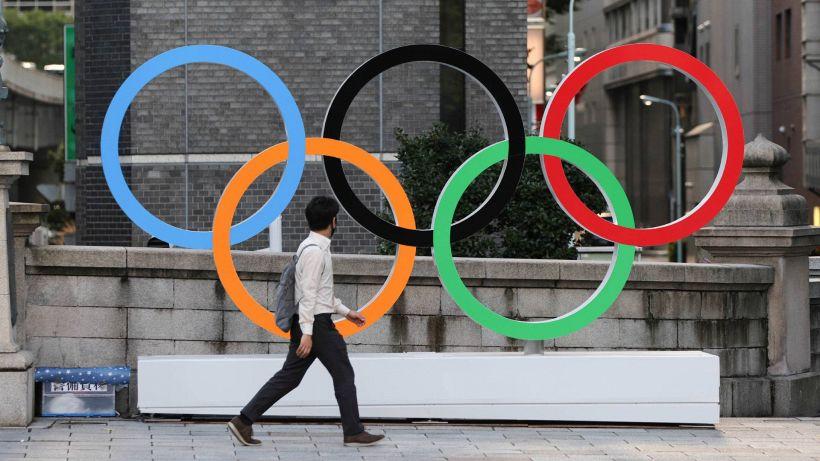 Tokyo 2020, nuovo scandalo: licenziato il direttore della cerimonia inaugurale