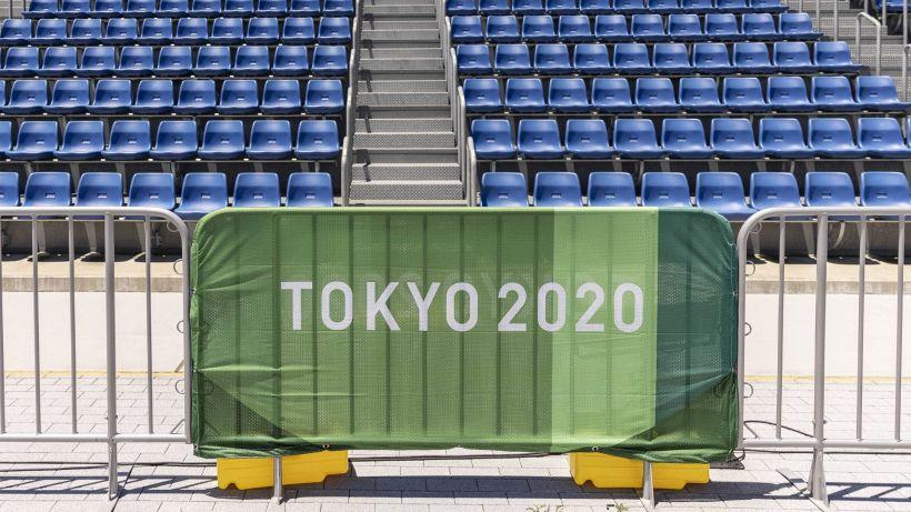 Tokyo 2020 a rischio? Il Comitato organizzatore lancia l'allarme