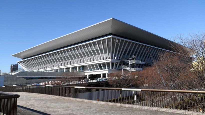 Tokyo 2020, la Polonia manda a casa sei nuotatori