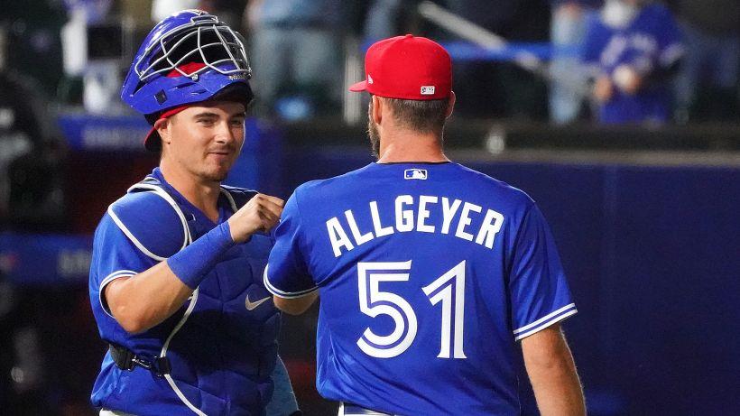 MLB: Toronto sempre più su, Yankees nel baratro