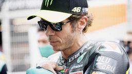 MotoGP, futuro Valentino Rossi: ecco quando ci sarà l'annuncio
