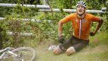 Olimpiadi, la clamorosa caduta di Van der Poel: assurdo risvolto