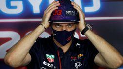 F1, Verstappen riapre la polemica su Monza: le sue parole