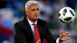 Euro 2020, Svizzera-Spagna: le probabili formazioni