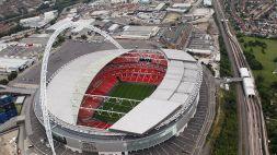 "Euro 2020, Uefa: ""La finale resta a Londra"""