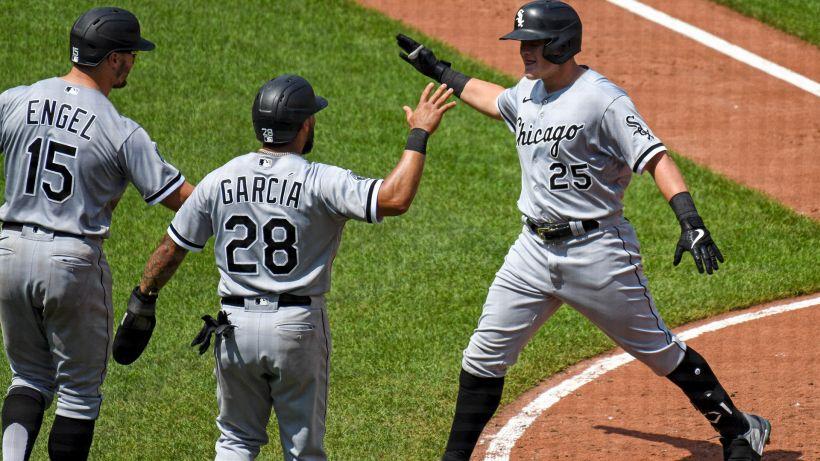 MLB: Chicago espugna Baltimore ed è di nuovo in vetta