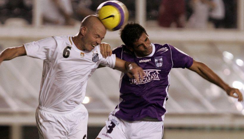 Lutto nel calcio: suicida Williams Martinez, il campionato si ferma
