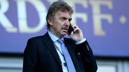 Euro 2020, Zibi Boniek ci svela la sua favorita per la Finale