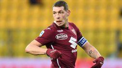 """Torino, Juric avverte Belotti: """"Neanche Immobile prende quanto gli abbiamo offerto"""""""