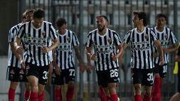 """Ascoli, Barone: """"Pensiamo a salvarci, poi vedremo"""""""